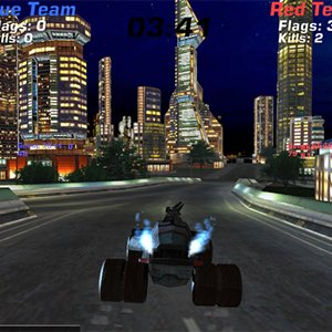 motor wars 2 kizi online games life is fun