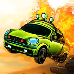 Kizi Car Games