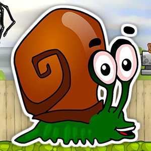Snail Bob 2 Deluxe - Android Apps on Google Play