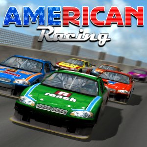 American Racing | Kizi   Online Games   Life Is Fun!