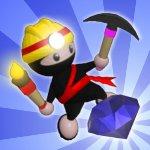 Thumb150_ninja-miner-150