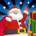 Thumb150_icy-gifts-2-150