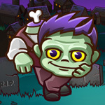 Original_headless-zombie-150