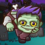 Thumb150_headless-zombie-150