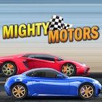 Mighty Motors