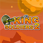 Kings Soldiers 2