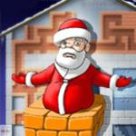 Original_santas_chimney