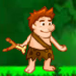 Original_caveman150