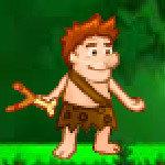 Thumb150_caveman150