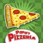 Original_pizzeria_150x150