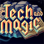 Tech&Magic Story