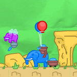 Thumb150_elephantquest150