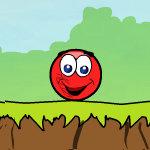 скачать игру Red Ball 3 - фото 8