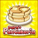 Original_pancakeria_150x150
