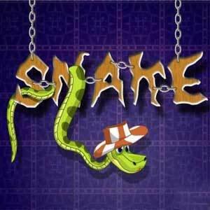 Jogo  Snakes3D.IO