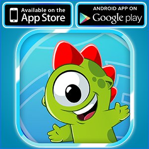 kizi life is fun play free online games