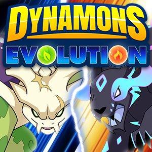 Dynamons Evolution Kizi Online Games Life Is Fun