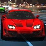 Attractive Club Nitro Club Nitro. Play Now! Sports Car Racing. Kizi Games