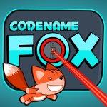 Codename Fox