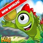 Thumb150_thumbs_kiziland_150