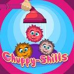 Chuppy Shills