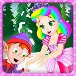 Thumb150_juliet_snow_150x150