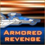 Armored Revenge