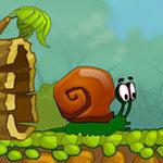Snail Bob 2: Birthday Party